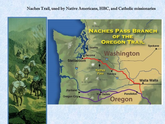 Jan Naches Pass Talk 2016