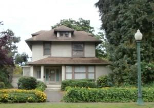 schmidt-house-now-300x210
