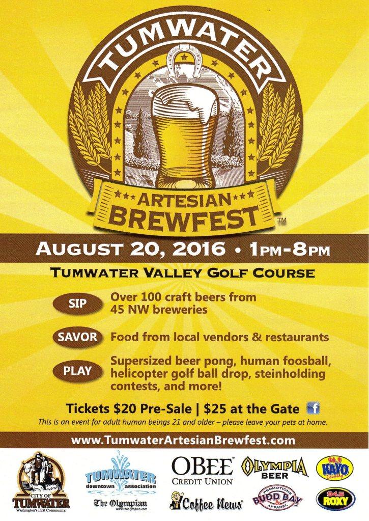 Tumwater Brewfest_34