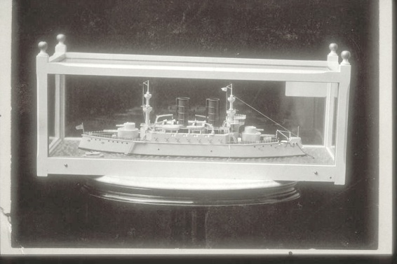img0032-ship-model-adjusted-copy