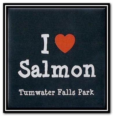 love-salmon