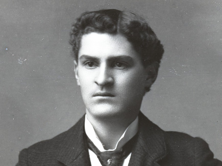 peter-ca-1896