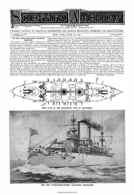 scientific-american-v74-n26-1896-06-27_0000
