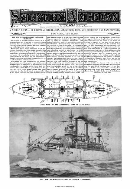 scientific-american-v74-n26-1896-06-27_0000