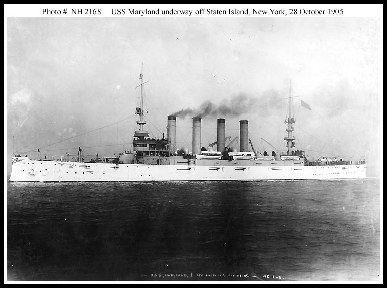 uss_maryland_armored_cruiser_no_8-crop